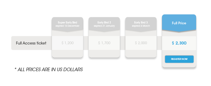 2020 CVENT MEXICO Price Table 710px w_v10