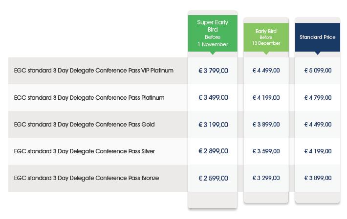 2019 EGC CVENT Price 24julBanner 710px w