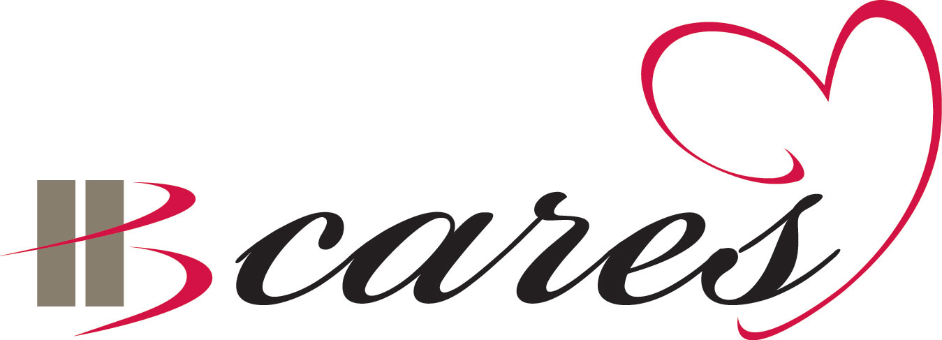 HBCares 2016 logo