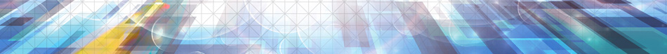 DTCC European Client Forum 2017 - Footer