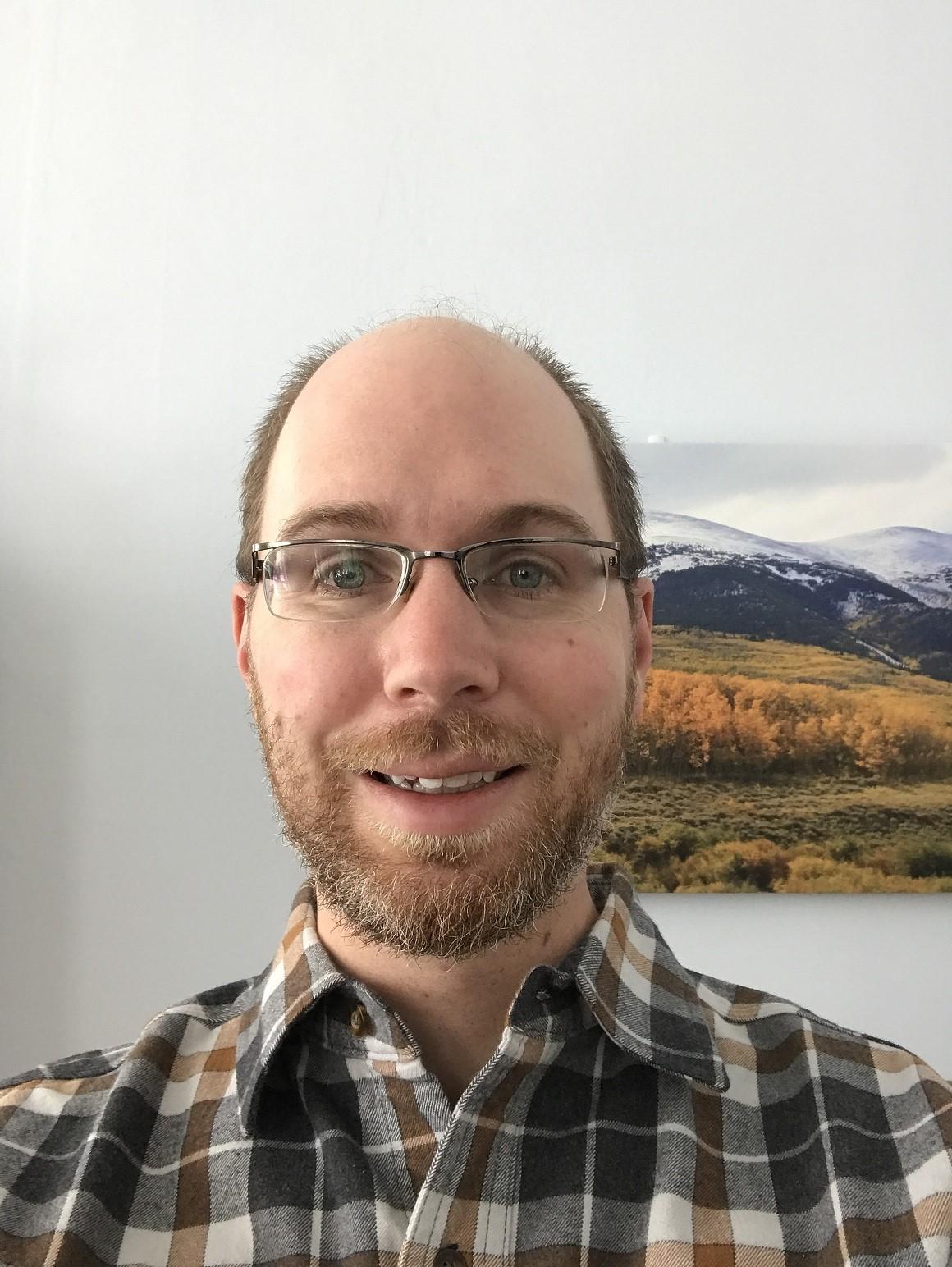 Jason O'Brien.jpg