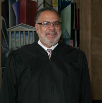 Judge Gary Jackson_48KB.jpg