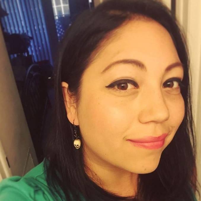 KrystalMarquez.jpg
