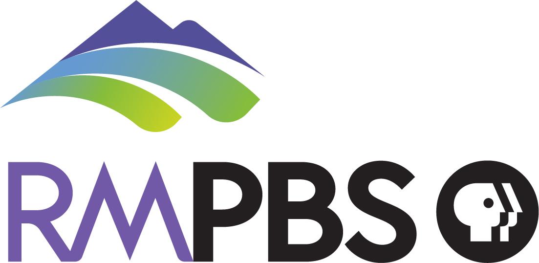 RMPBS_acronym_logo_color-rgb
