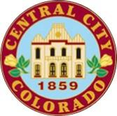 logo_centralcity192
