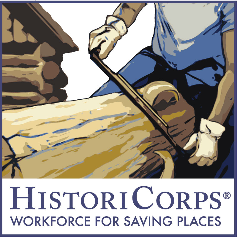 HistoriCorps-Logo-square-full-color-large