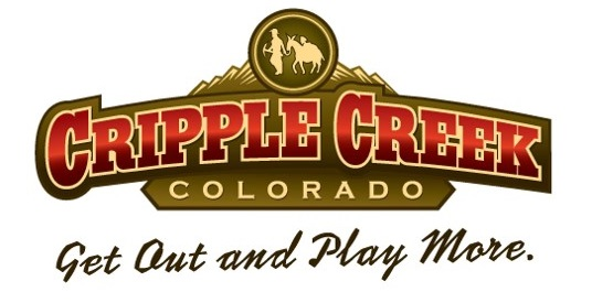City of Cripple Creek_cropped