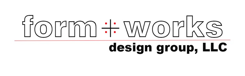form+works logo