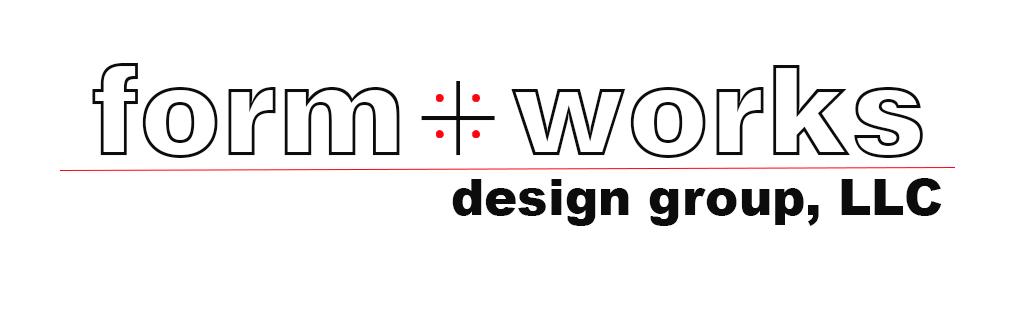 formworks logo_01
