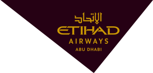 Etihad Meet & Greet Service