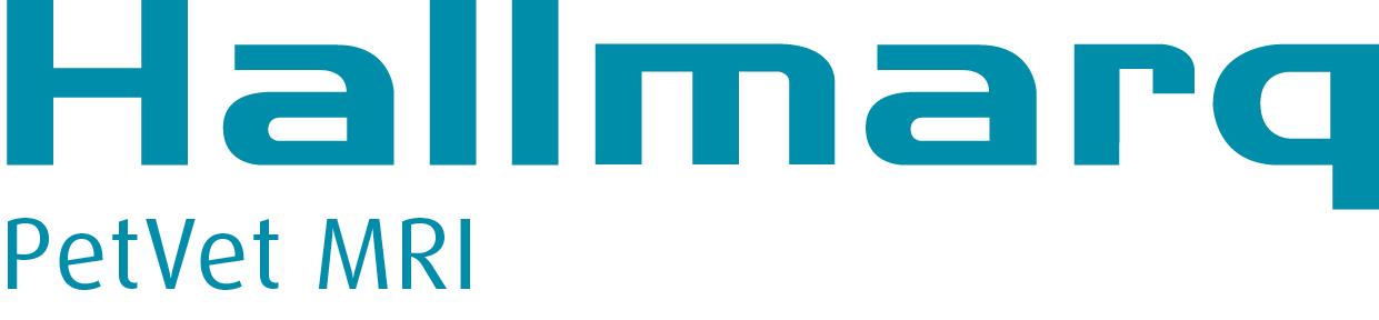Hallmarq PetVet logo_teal_RGB (large)