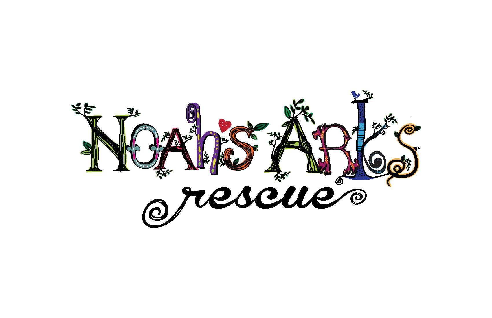 NoahsArk logo