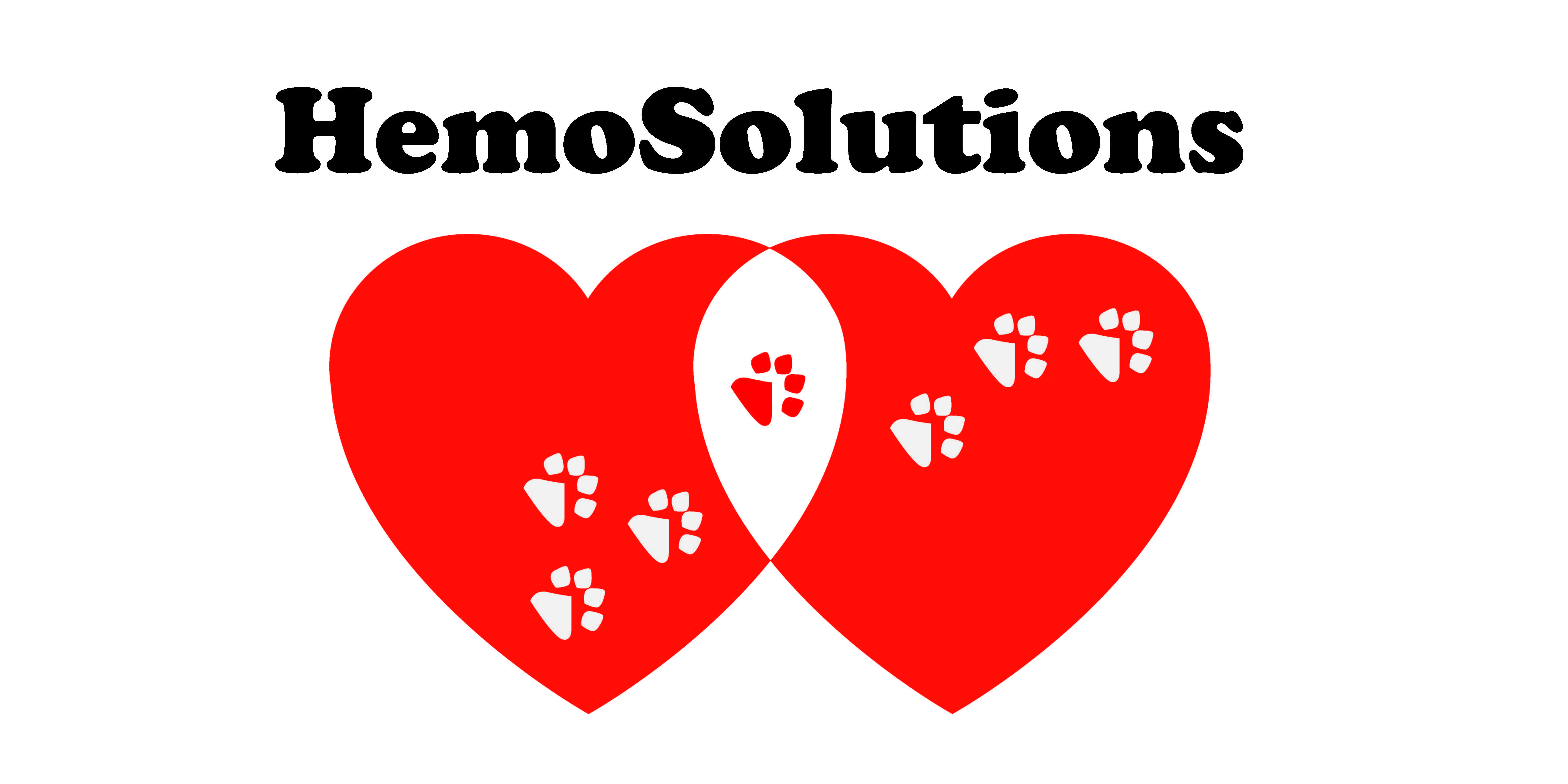 HemoLogo (2)