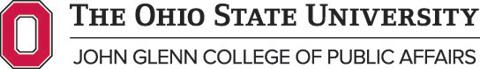 Glenn College logo480