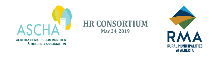 Human Resources Consortium