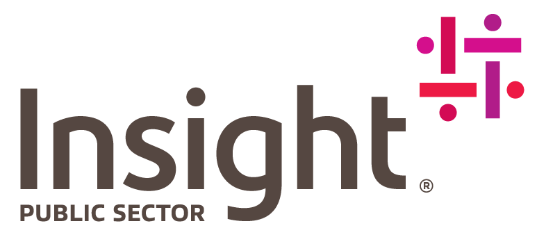 Insight_PublicSector_Logo_®_Vert_4C_F