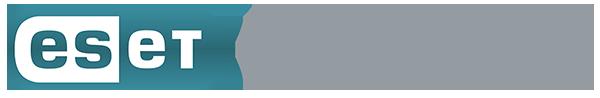 ESET-logo-midTurq2