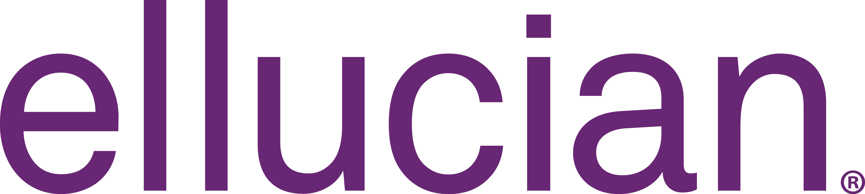 ellucian_purple
