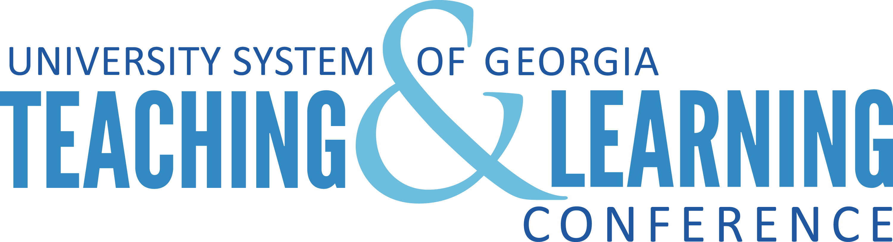 USG Teaching and Learning Conference Logo NEW