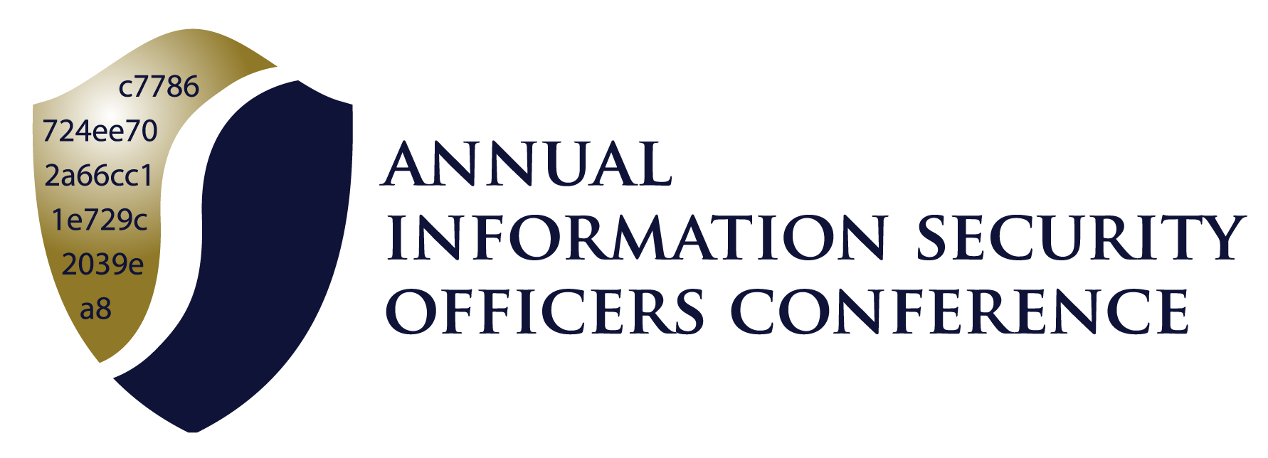 2014 USG Information Security Officers Conference