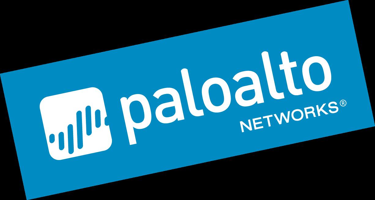 pan-logo-badge-blue-medium-kick-up