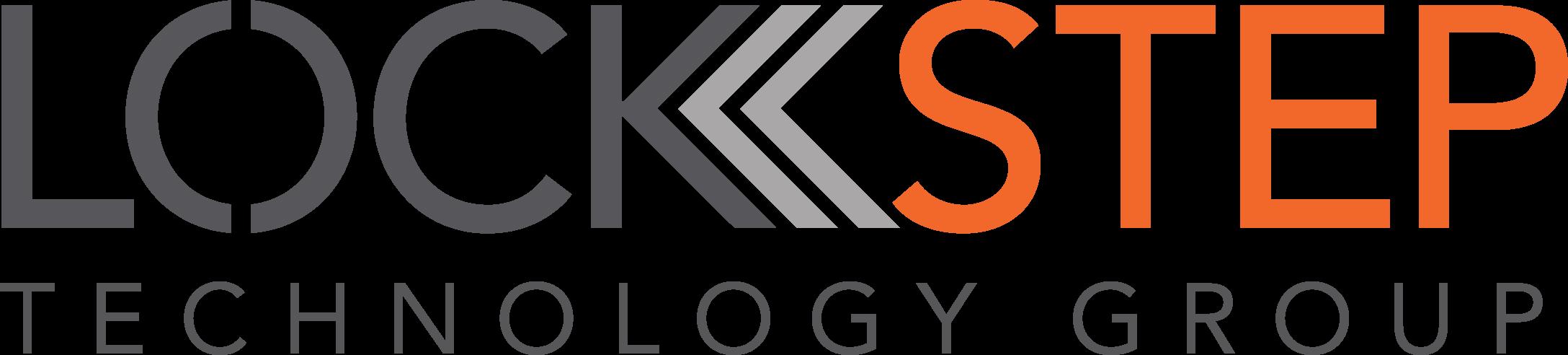 Lockstep Logo Refreshed 2017