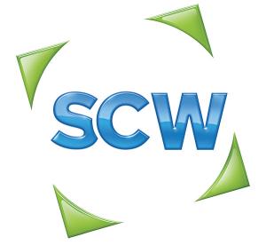 SCW-Logo-2015