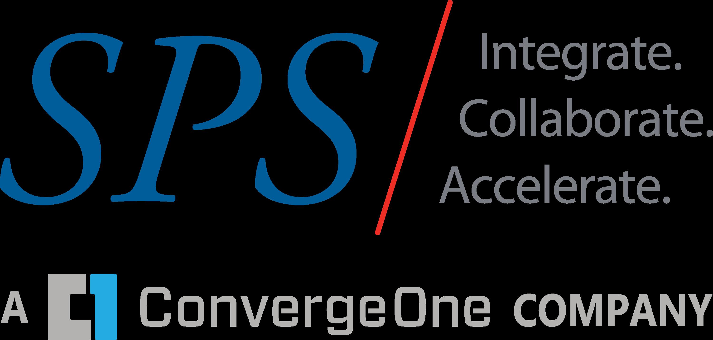 SPS Logo 2017