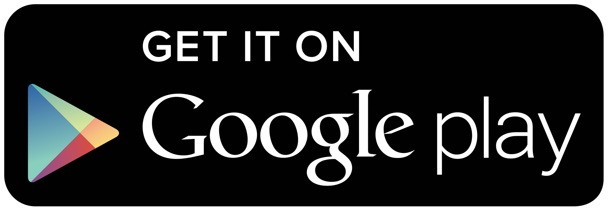 2000px-Get_it_on_Google_play.svg