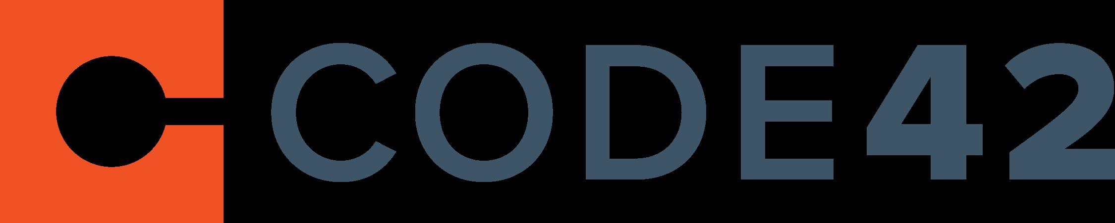 Code42_Logo_CMYK