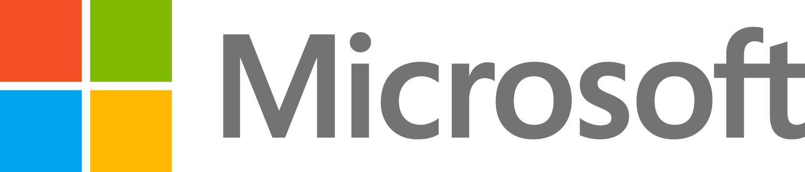 Microsoft_logo_Print