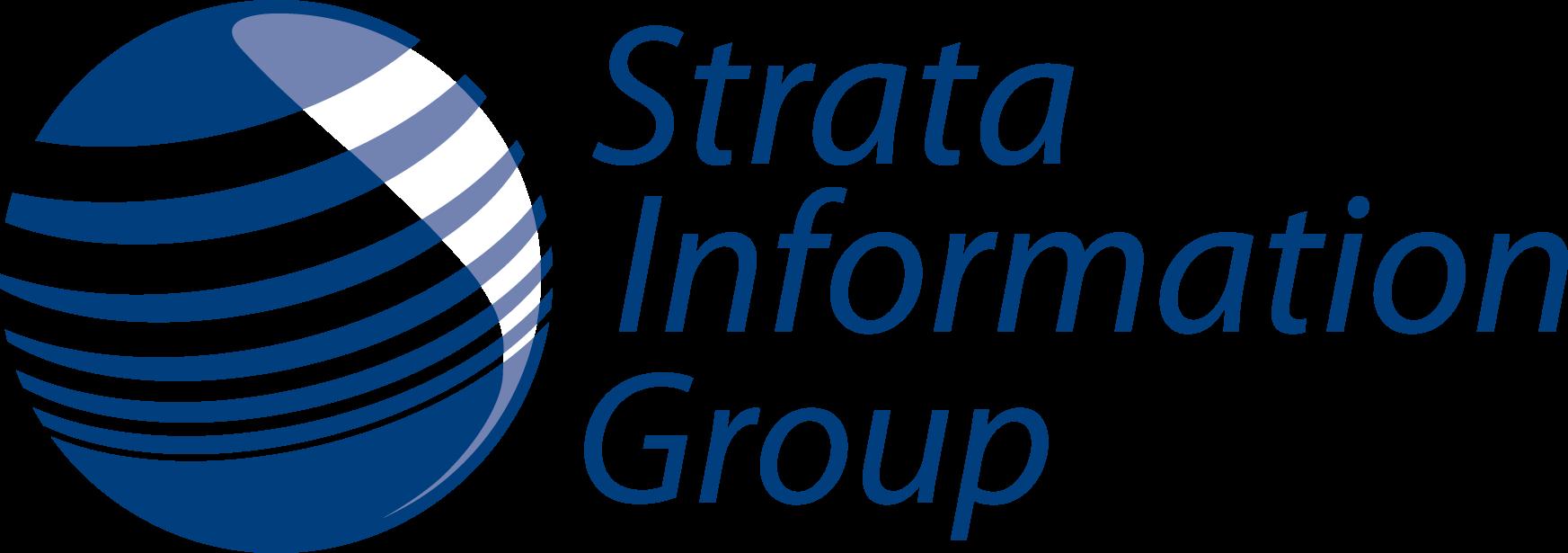 SIG Logo 2017