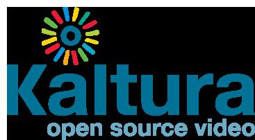 Kaltura Logo_osv_convert