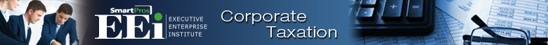 The 24th Annual International Tax Withholding & Information Reporting in New York