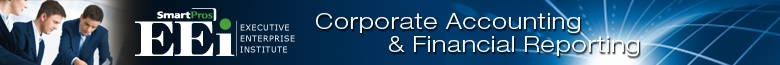IFRS, Global Operations and FASB Update in Las Vegas