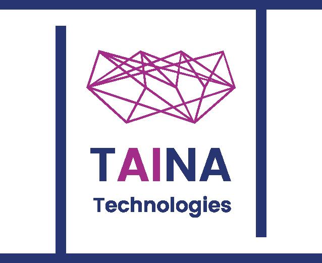 Taina-Logo (1)