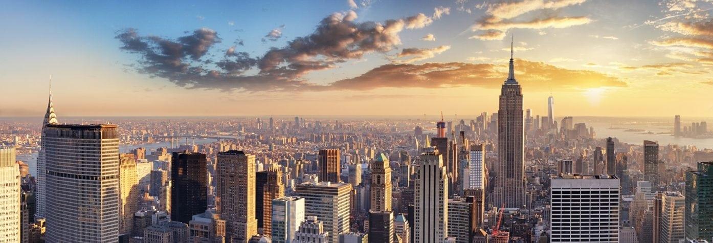 NYC-header-1394x475