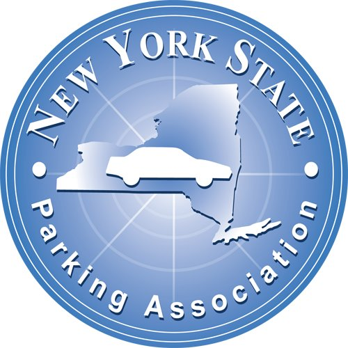 NYSPA Logo- Best One*