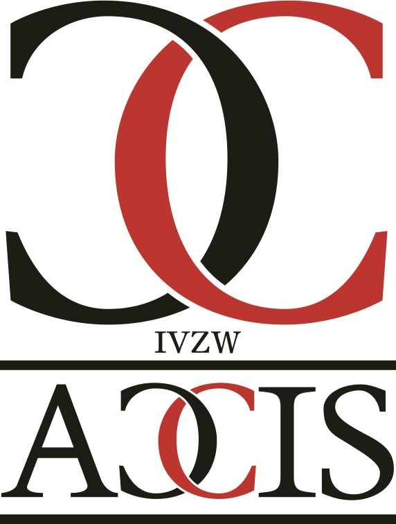 ACCIS Logo