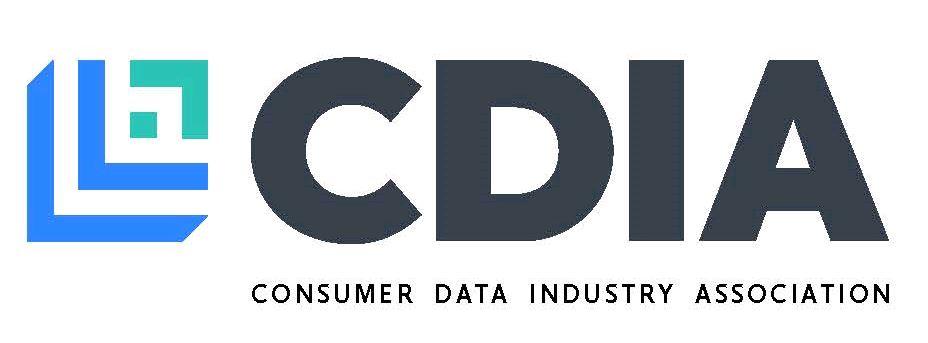 CDIA Rebrand