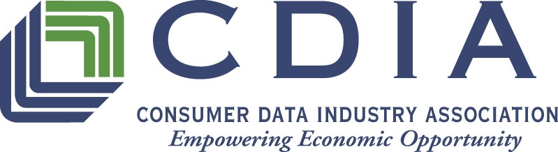Cdia-logo_final
