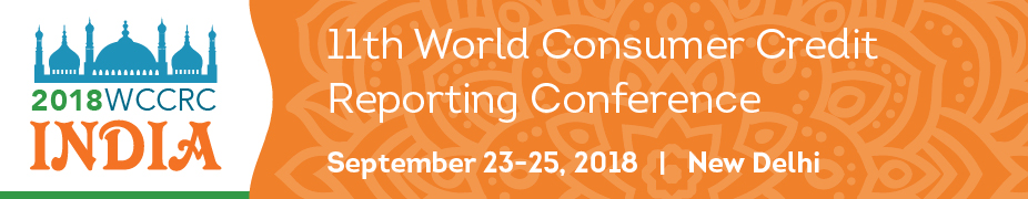 WCCRC event webpage banner