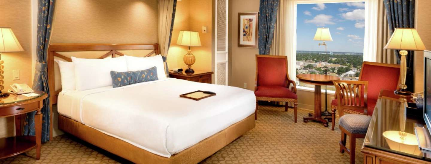 beau-rivage-room