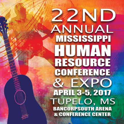 MSHSRM_2017_Conference_FrontPage