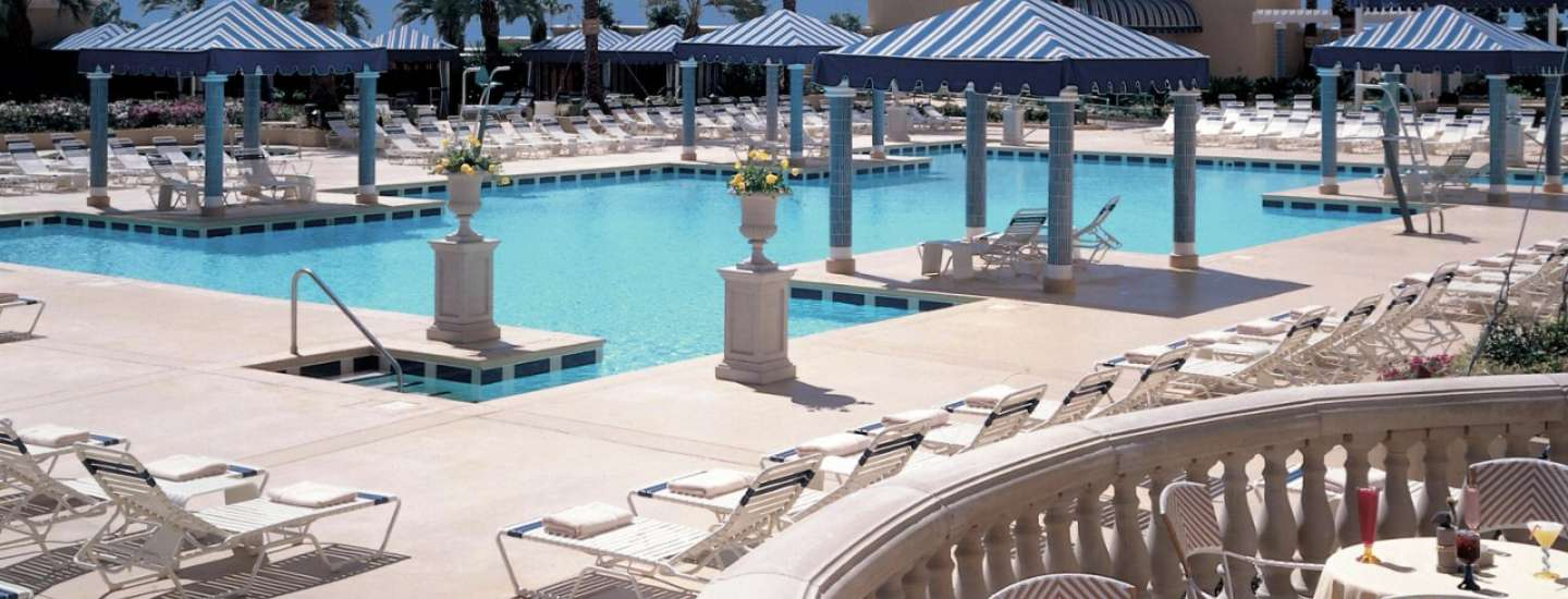 beau-rivage-pool