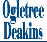 Ogletree new