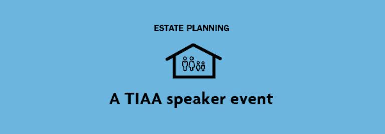 IAS Estate Planning