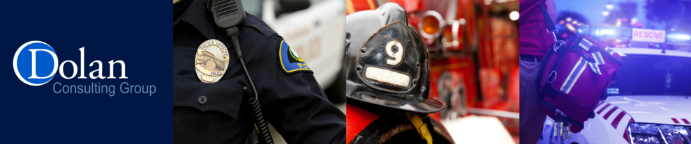 Confronting the Toxic Officer