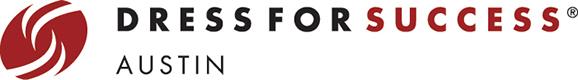 DFS_Austin-Web