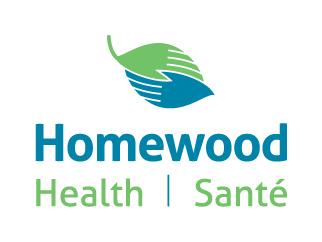 Homewood_Logo_2015_LG